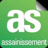 Expertise immobilière, Assistance maîtrise d'ouvrage, Expert immobilier, Aix en Provence, Marseille, Bouches du Rhône 13, Certificat d'habitabilité, Lois Carrez Boutin, Valeur locative, Estimation,